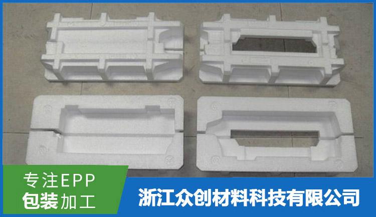 epp打印机包装