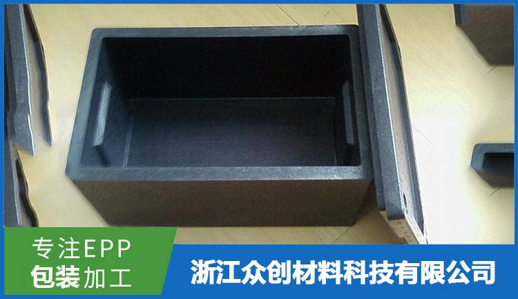 epp防静电包装