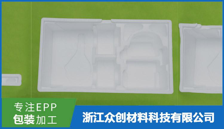 epp电器包装
