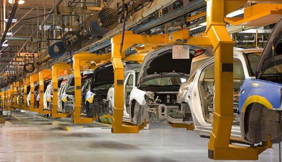 <b>EPP汽车领域应用-epp汽车</b>