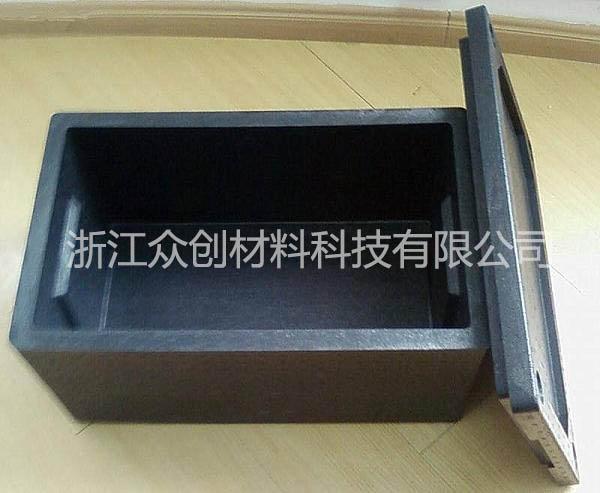 epp防静电万博万博体育官网下载盒