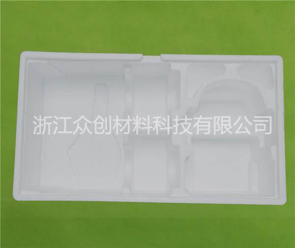 epp净水器万博亚洲体育官网