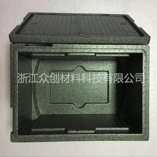 epp泡沫包装箱