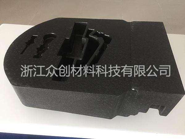 epp汽车工具箱-1