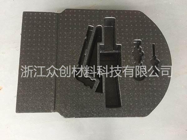 epp汽车工具箱-2