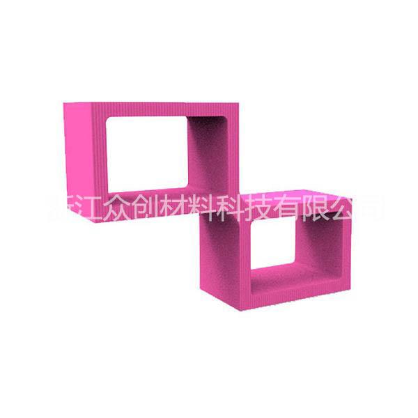 方形epp置物柜